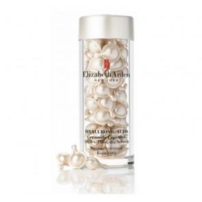 Elizabeth Arden Hyaluronic Acid Ceramide Capsules 60 ud