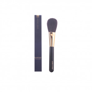 Estée Lauder BRUSH Powder 10