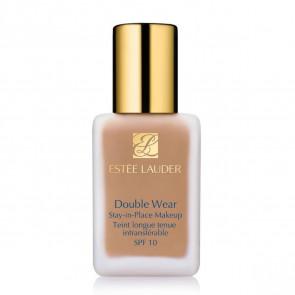 Estée Lauder DOUBLE WEAR Stay-in-Place Makeup SPF10 10 Ivory Beige 30 ml