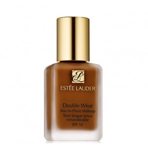 Estée Lauder DOUBLE WEAR Stay-in-Place Makeup SPF10 6C2 Pecan 30 ml