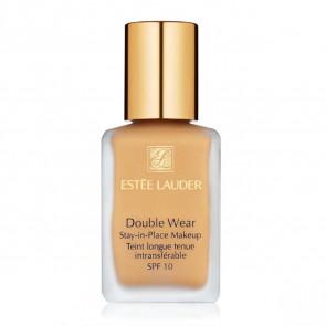Estée Lauder DOUBLE WEAR Stay-in-Place Makeup SPF10 Sand 30 ml