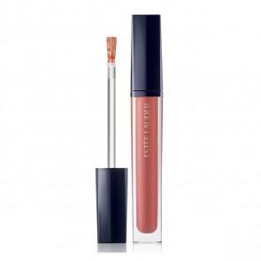Estée Lauder PURE COLOR ENVY LIP GLOSS - 111 Pink Mave