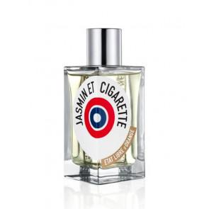 Etat Libre d'Orange JASMIN ET CIGARETTE Eau de parfum 100 ml