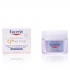 Eucerin Active Q10 Noche 50 ml