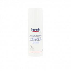 Eucerin Antiredness Soin Apaisant 50 ml