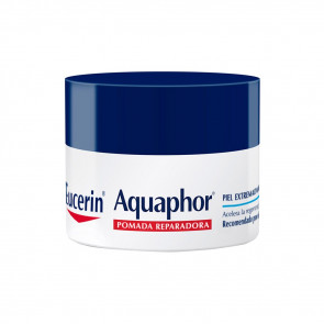 Eucerin Aquaphor Pomada Reparadora 7 g