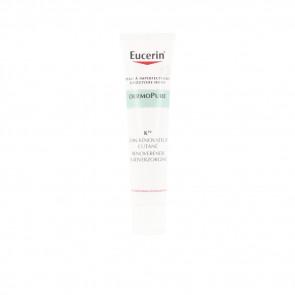 Eucerin DermoPure K10 Cuidado Renovador 40 ml