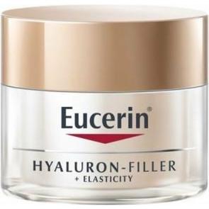 Eucerin Hyaluron-Filler + Elasticity Día SPF30 50 ml