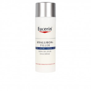 Eucerin Hyaluron-Filler Soin de Jour Extra Riche 50 ml