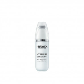 Filorga Lift-Designer Ultra-lifting serum 30 ml