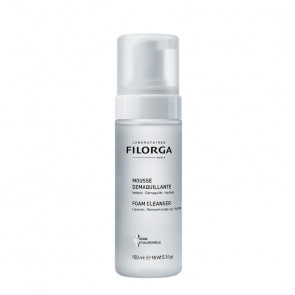 Filorga Mousse Demaquillante 150 ml