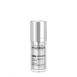 Filorga NCEF-Intensive 30 ml