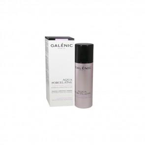Galénic AQUA PORCELAINE FLUIDE 50 ml