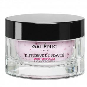 Galénic DIFFUSEUR DE BEAUTÉ BOOSTER D'ECLAT 50 ml