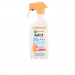 Garnier Delial Sensitive Advanced Spray SPF50+ 300 ml