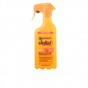 Garnier Delial Spray Protector SPF25 300 ml