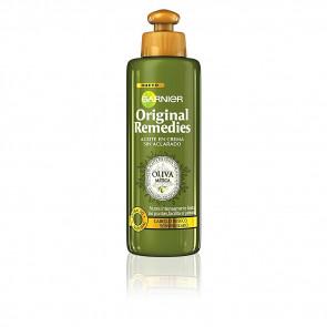 Garnier Original Remedies Oliva Mítica Cream 200 ml