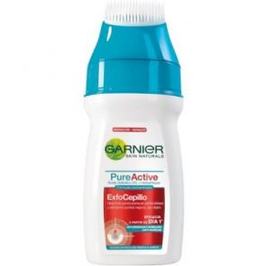Garnier Skinactive Pure Active 150 ml