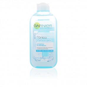 Garnier Skinactive Tonico facial refrescante 200 ml