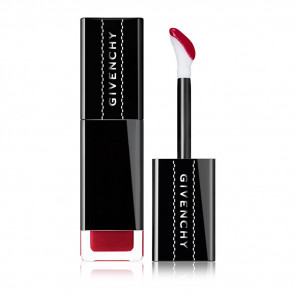 Givenchy ENCRE INTERDIT Lipstick 6