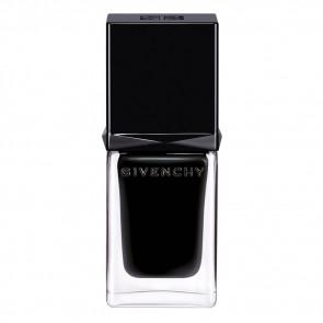 Givenchy LE VERNIS 04 Noir Interdit