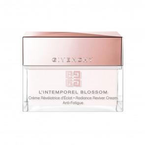 Givenchy L'Intemporel Blossom Crème Révélatrice Éclat Anti-Fatigue 50 ml