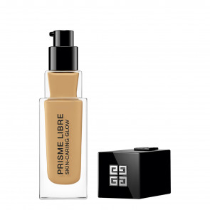 Givenchy Prisme Libre Skin-Caring Glow - 4-W307