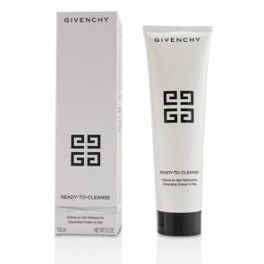 Givenchy Ready-To-Cleanse Cleasing Cream-in-Gel 150 ml