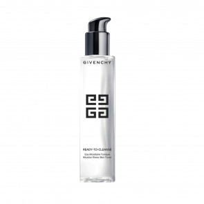 Givenchy Ready-To-Cleanse Micellar Water Skin Toner 200 ml