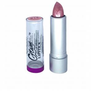 Glam of Sweden Silver Lipstick - 21 Shimmer