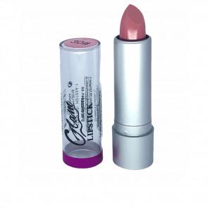 Glam of Sweden Silver Lipstick - 30 Rose