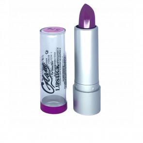 Glam of Sweden Silver Lipstick - 57 Lila