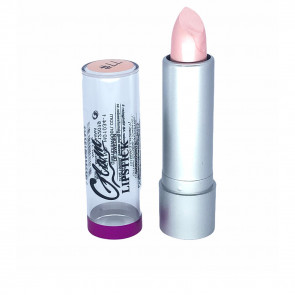 Glam of Sweden Silver Lipstick - 77 Chilly Pink