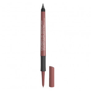 Gosh The Ultimate Lip liner - 001 Nougat crisp