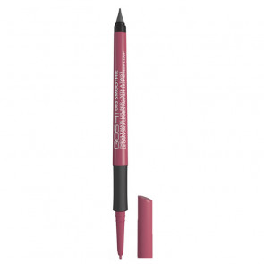Gosh The Ultimate Lip liner - 003 Smoothie