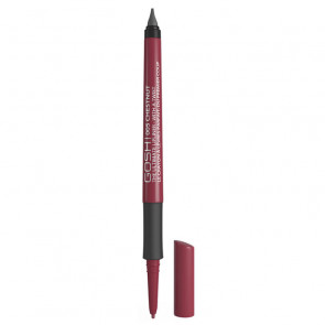 Gosh The Ultimate Lip liner - 005 Chestnut