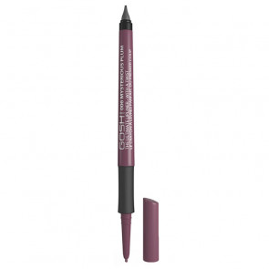 Gosh The Ultimate Lip liner - 006 Mysterious plum