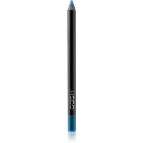 Gosh Velvet Touch Eyeliner waterproof - 011 Sky high