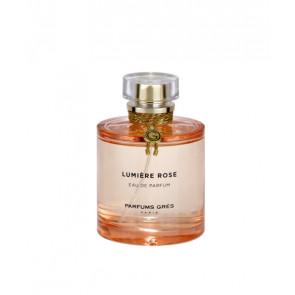 Grès LUMIÈRE ROSE Eau de parfum 100 ml