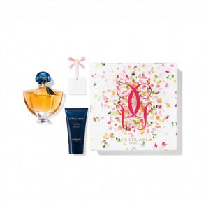 Guerlain Lote SHALIMAR Eau de parfum