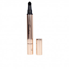 Guerlain Mad Eyes Brow Framer - 01 Blonde