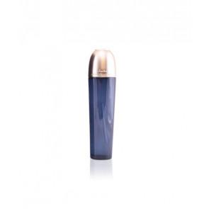 Guerlain ORCHIDEE IMPERIALE La Lotion Essence 125 ml