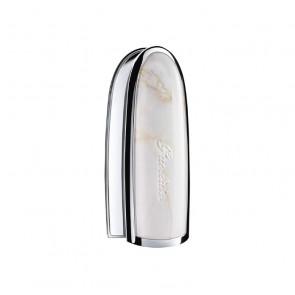 Guerlain ROUGE G Le Capot Double Miroir. Minimal Chic