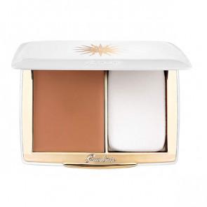 Guerlain TERRACOTTA SUN Fond de Teint Crème Compact Sand