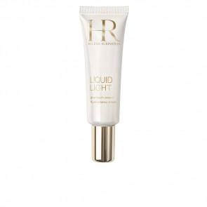 Helena Rubinstein LIQUID LIGHT Glow Touch Creator 30 ml