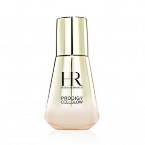 Helena Rubinstein Prodigy Cellglow Glorify Skin Tint - 04 30 ml