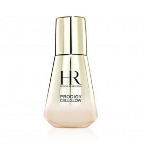 Helena Rubinstein Prodigy Cellglow Glorify skin tint - 07 Deep beige 30 ml