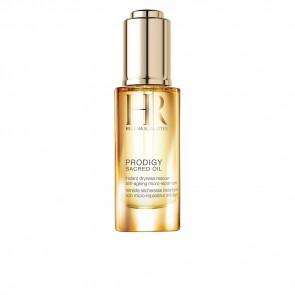 Helena Rubinstein PRODIGY REVERSIS Sacred Oil 30 ml