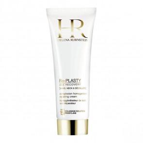 Helena Rubinstein Re-Plasty Age Recovery Cream 75 ml