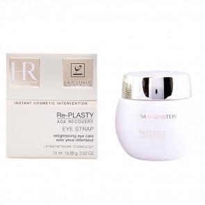 Helena Rubinstein RE-PLASTY AGE RECOVERY Eye Strap 15 ml